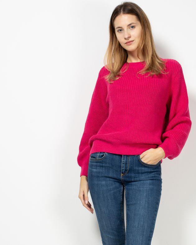 Pulover-tricotat-cu-guler-rotund-1949338005