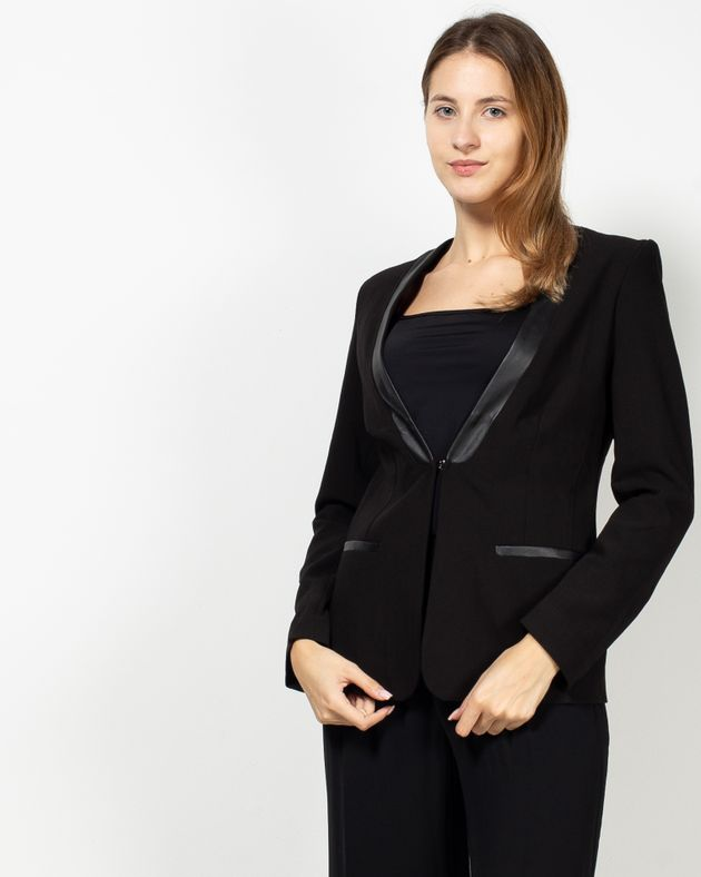 Blazer-office-cu-maneca-lunga-si-anchior-1951310001