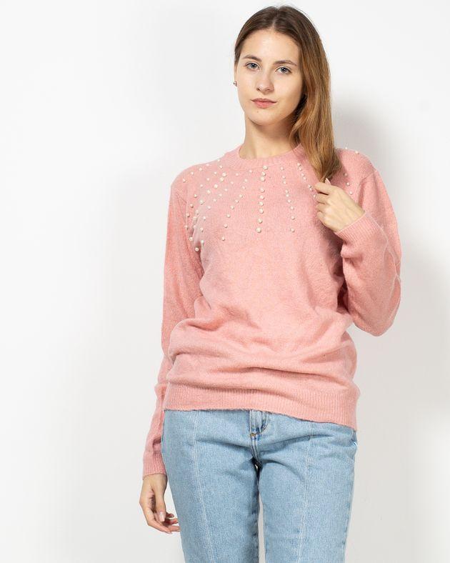 Pulover-tricotat-cu-perle-aplicate-1951503003