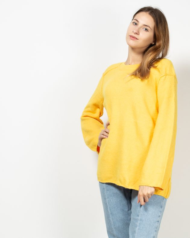 Pulover-casual-tricotat-1951503006