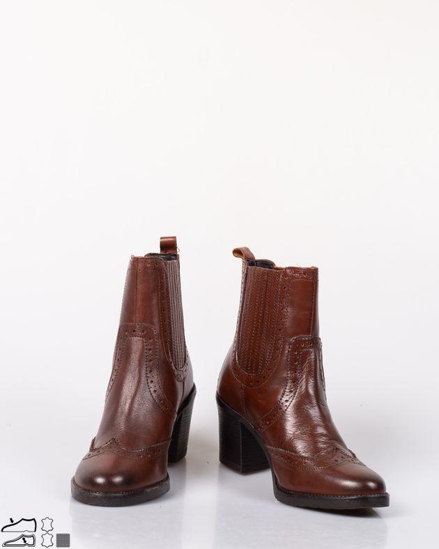 Ghete-de-dama-din-piele-naturala-cu-elastec-la-glezna-si-toc-1952503001