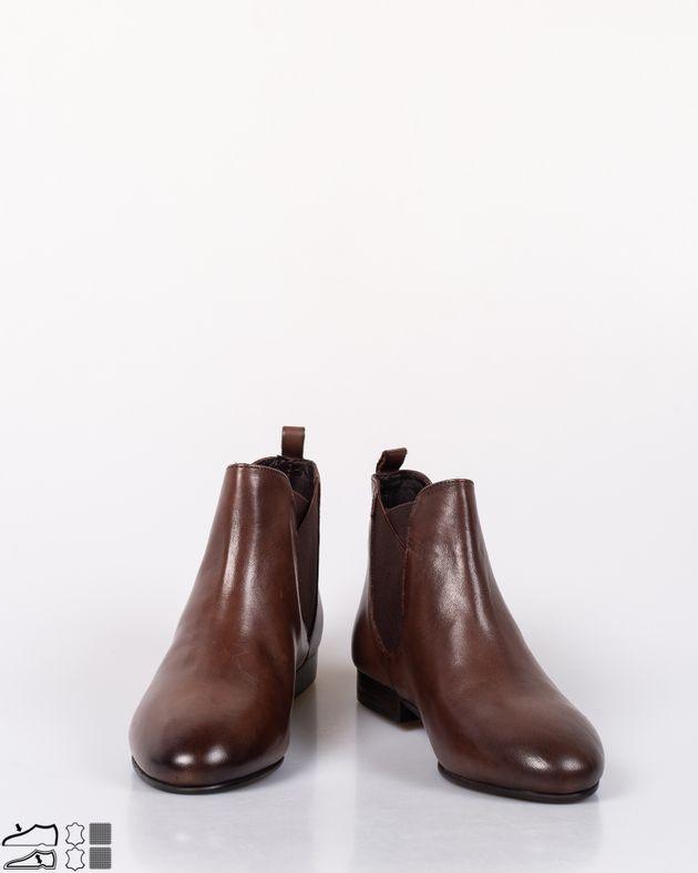 Ghete-din-piele-naturala-1952503019