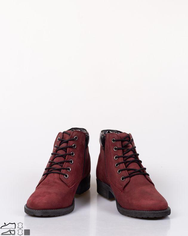 Ghete-dama-din-piele-naturala-cu-sireturi-si-fermoar-lateral-1952503026