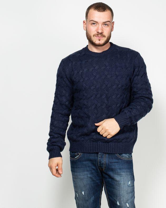 Pulover-tricotat-cu-maneca-lunga-1951309001