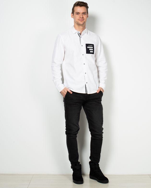 Jeans-casual-cu-buzunare-1951307001