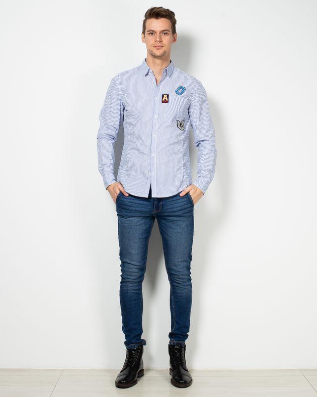 Jeans-skinny-cu-buzunare-1951307002