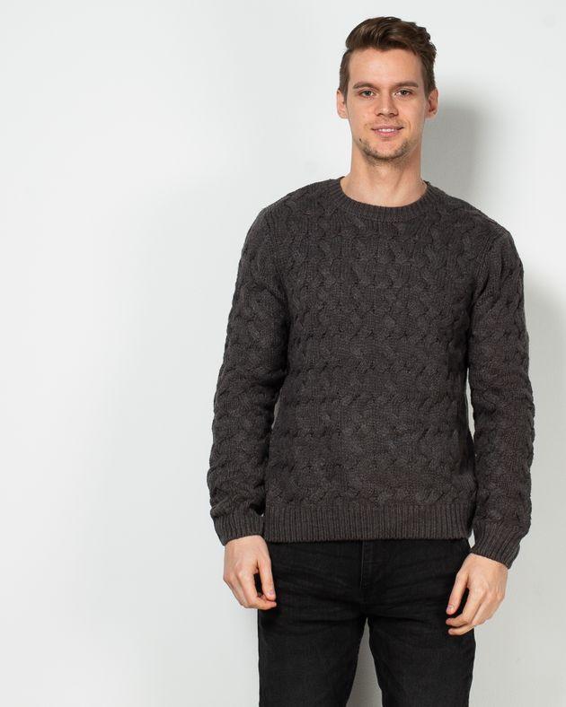 Pulover-tricotat-cu-maneca-lunga-1951309004