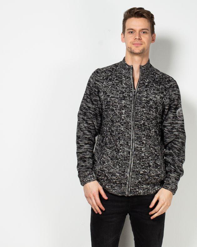 Cardigan-tricotat-cu-buzunare-si-fermoar-1952601001
