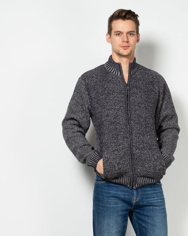 Cardigan-tricotat-cu-buzunare-si-fermoar-1952604002
