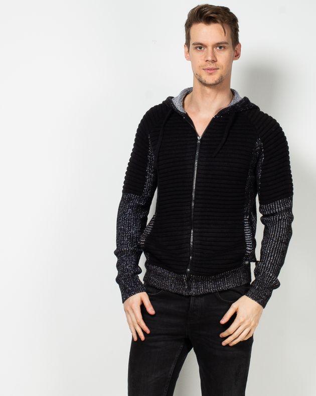 Cardigan-tricotat-cu-gluga-si-buzunare-1952604003
