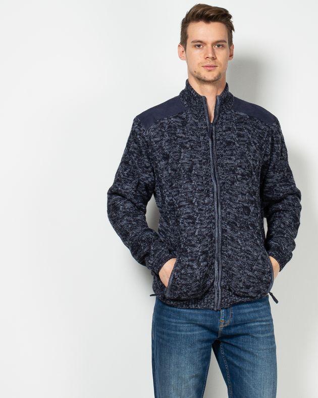 Cardigan-tricotat-cu-buzunare-prevazute-cu-fermoar-1952604004