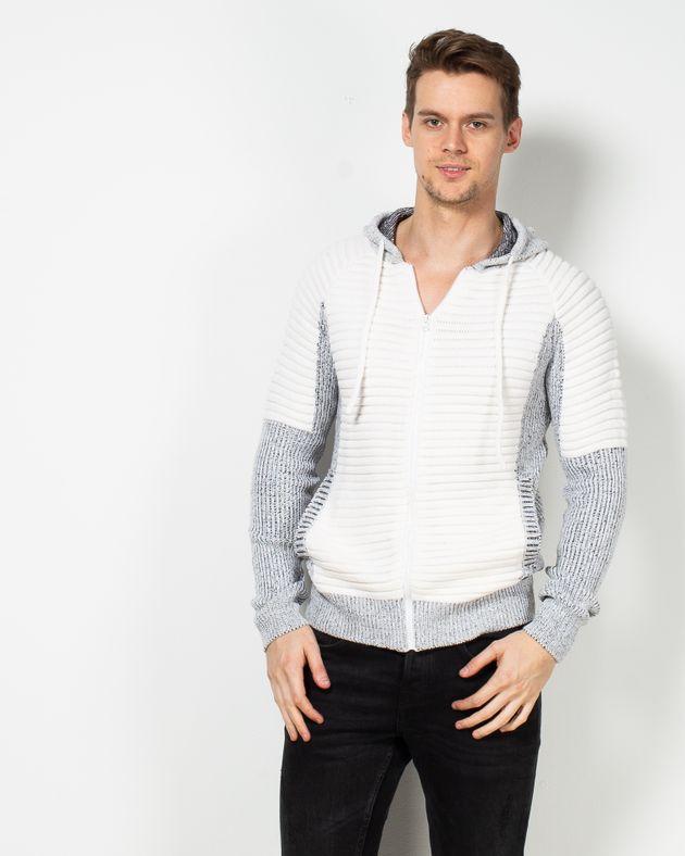 Cardigan-tricotat-cu-gluga-si-buzunare-1952604005