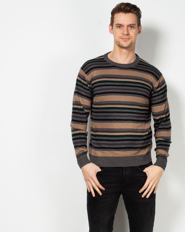 Pulover-tricotat-in-dungi-cu-maneca-lunga-1952604009