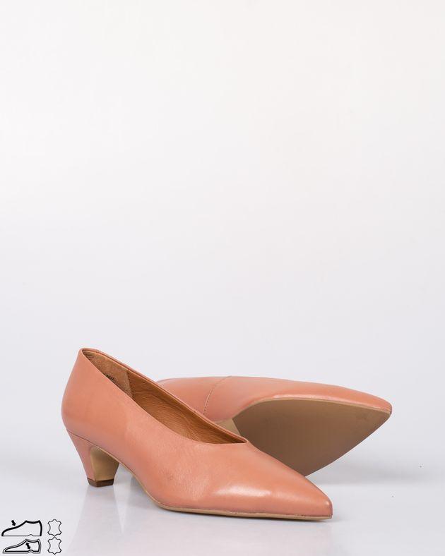 Pantofi-dama-din-piele-naturala-cu-varf-ascutit-N915003002