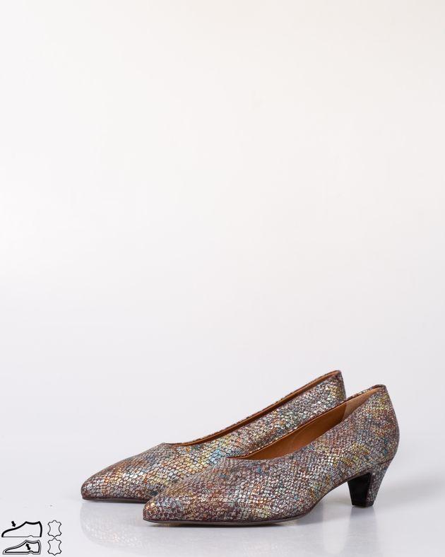 Pantofi-din-piele-naturala-cu-toc-mic-si-varf-ascutit-N915003004