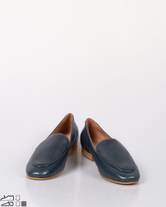 Pantofi-din-piele-naturala-N915005001