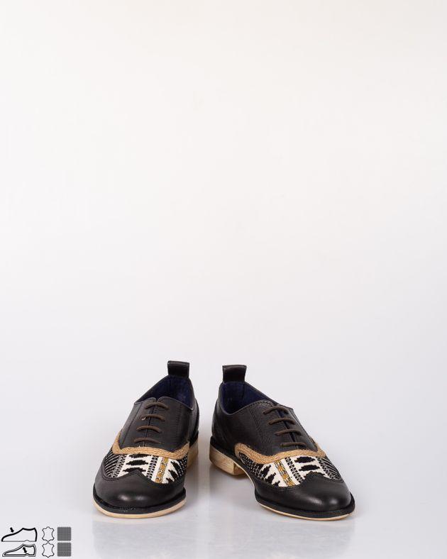 Pantofi-din-piele-naturala-cu-sireturi-subtiri-N915006001
