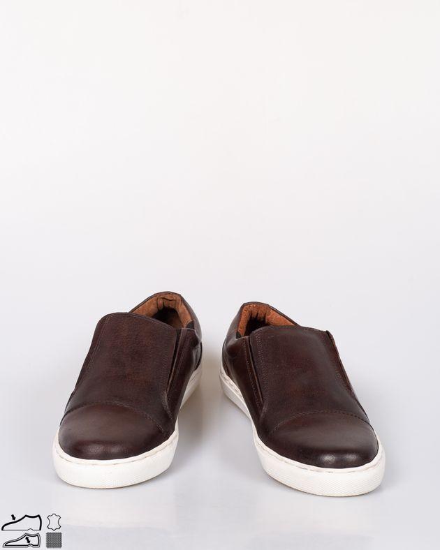 Pantofi-casual-din-piele-naturala-N915009001