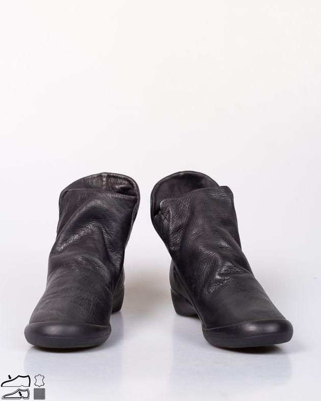 Ghete-Softinos-din-piele-naturala-confortabile-cu-talpa-flexiblia-1950801058