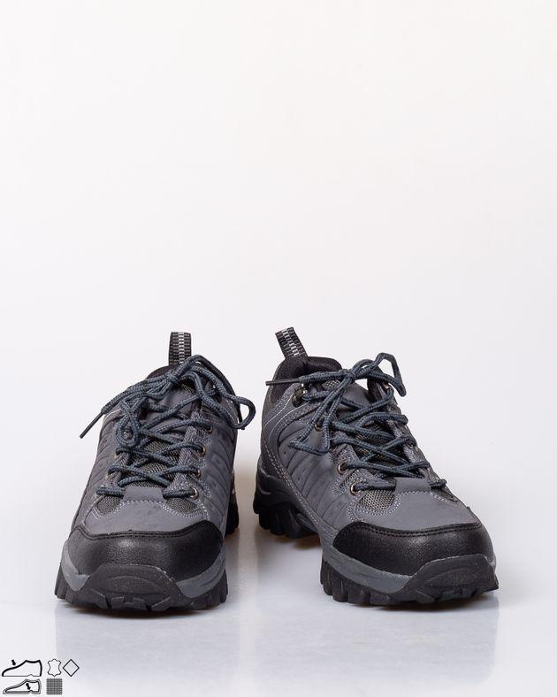 Pantofi-sport-comozi-cu-siret-1951605001