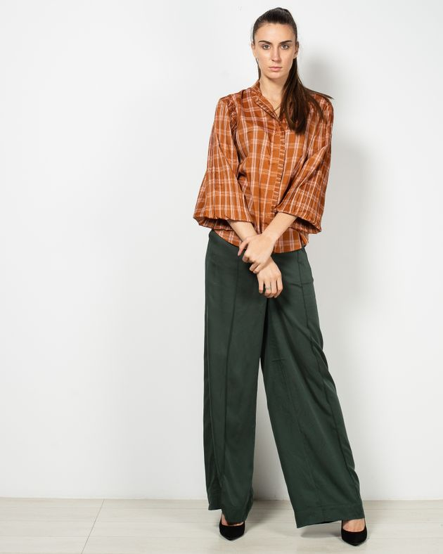 Pantaloni-evazati-cu-buzunare-si-talie-inalta-1935802277