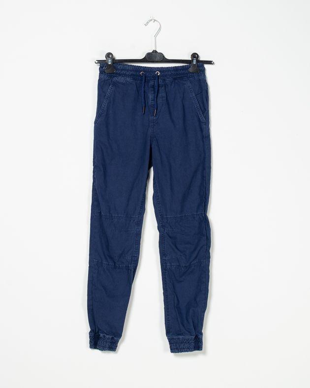 Pantaloni-din-bumbac-cu-betelie-cu-siret-si-elastic-1943901055