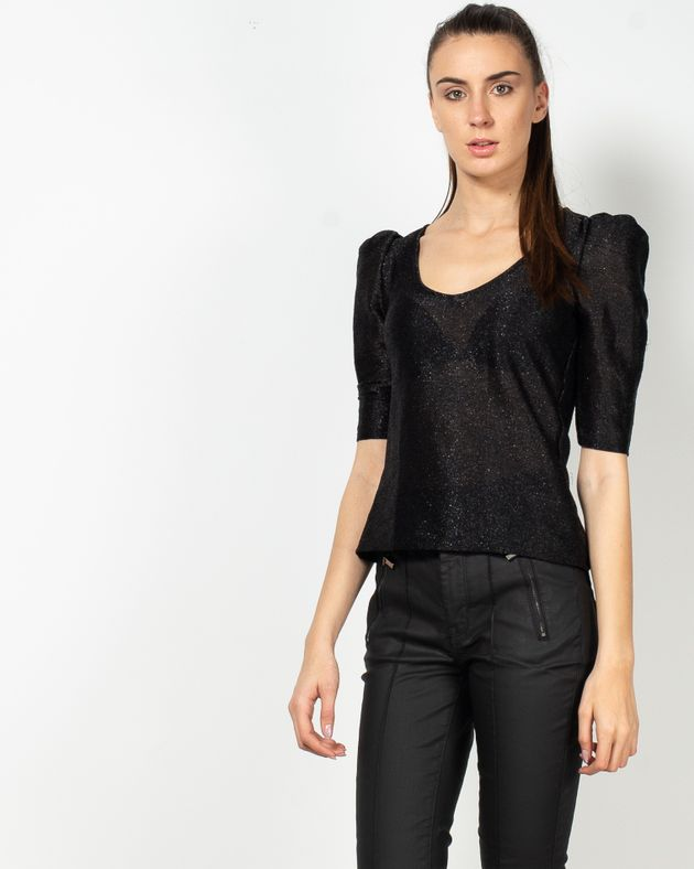 Bluza-transparenta-cu-decolteu-si-maneca-trei-sferturi-1944001044