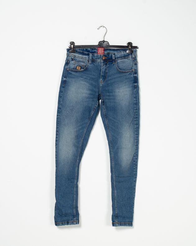 Jeans-barbati-cu-fermoar-ascuns-1951307003