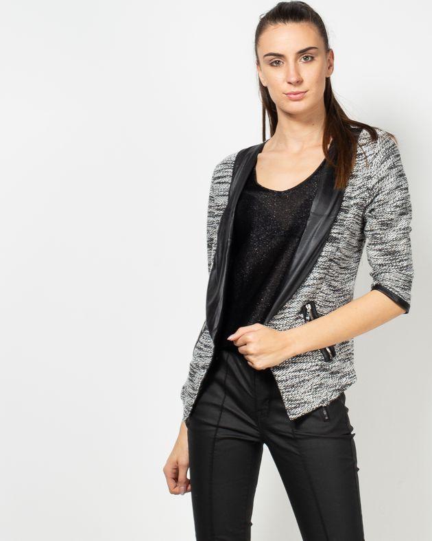 Blazer-scurt-tricotat-1951310009