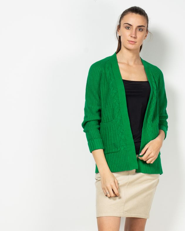 Cardigan-oversize-tricotat-cu-buzunare-1952608006