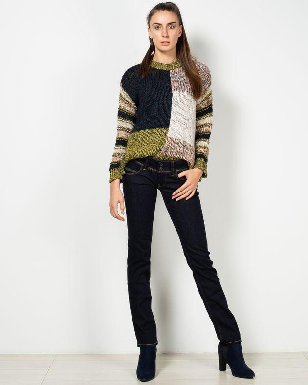 Jeans-cu-buzunare-1927901002