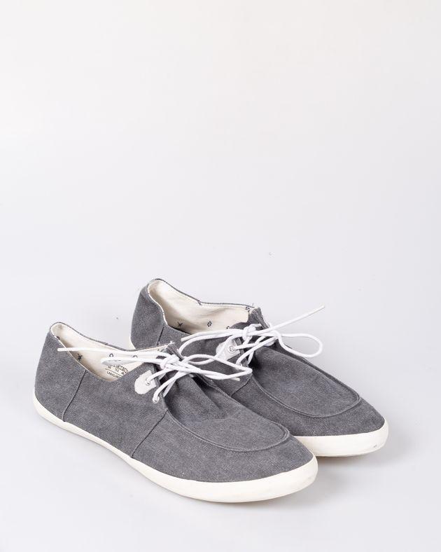 Pantofi-casual-cu-sireturi-1941004056