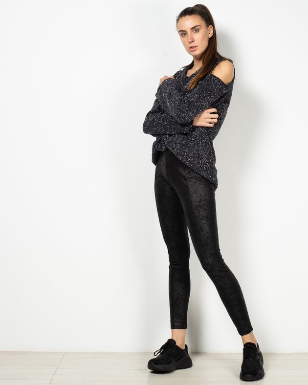 Pantaloni-skinny-cu-talia-elastica-1949326001