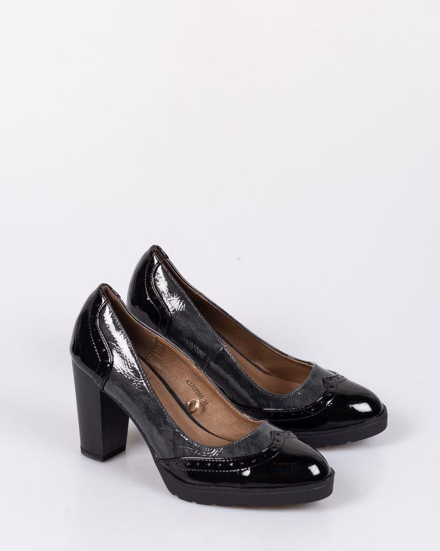 Pantofi-lacuiti-office-cu-toc-bloc-si-talpa-moale-1949506003