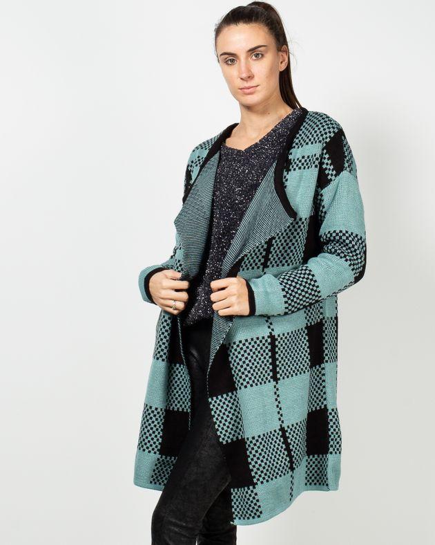 Cardigan-oversize-tricotat-1950304001