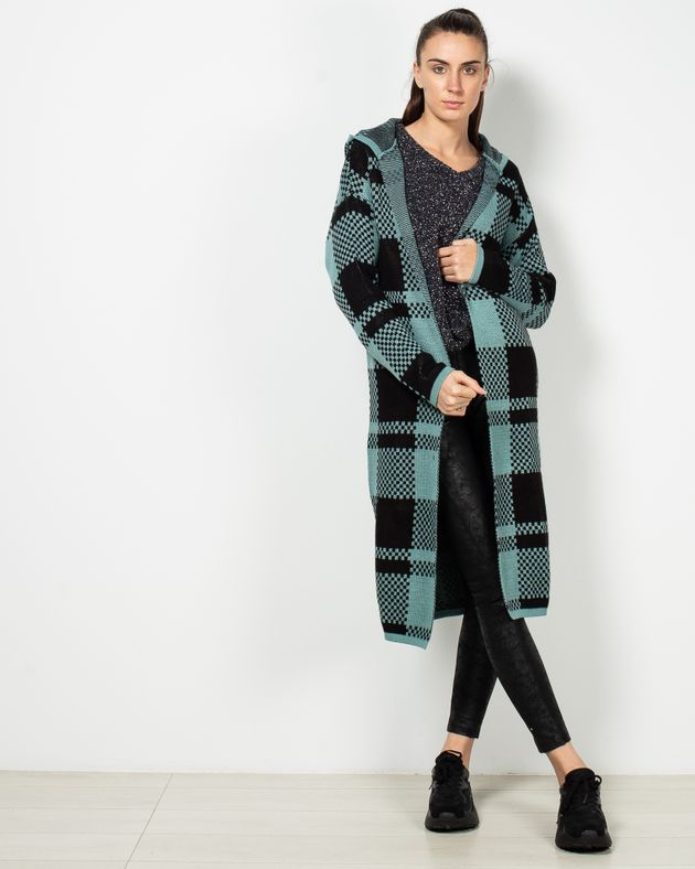 Cardigan-dama-lung-oversize-cu-gluga-1950304002