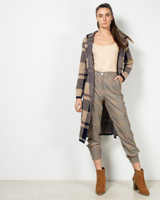 Cardigan-tricotat-1950304003