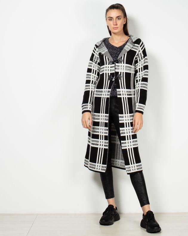 Cardigan-tricotat-cu-gluga-1950347001
