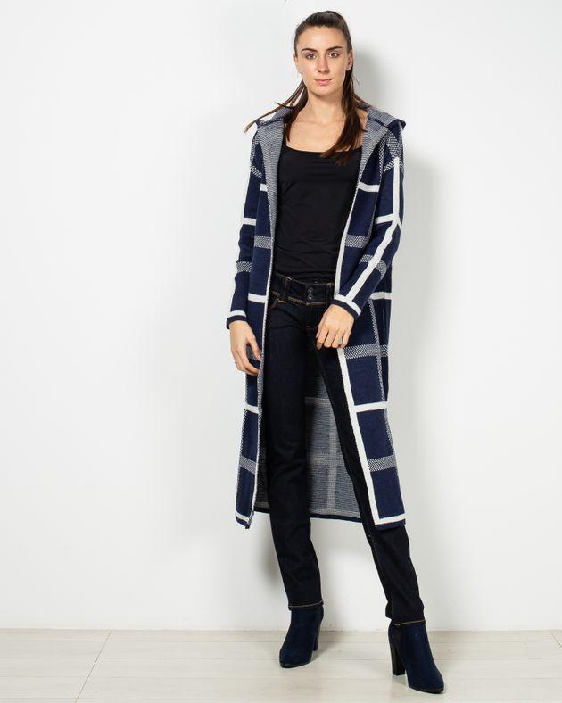 Cardigan-tricotat-cu-gluga-1950349001