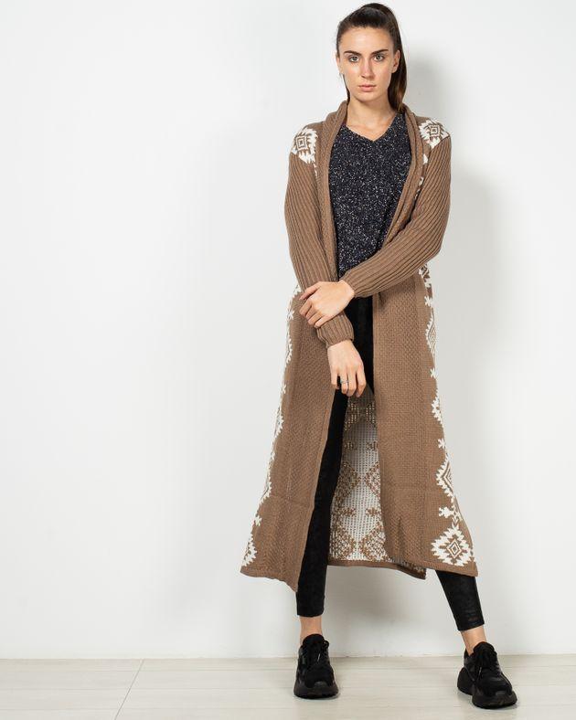 Cardigan-tricotat-cu-maneca-lunga-1950363001