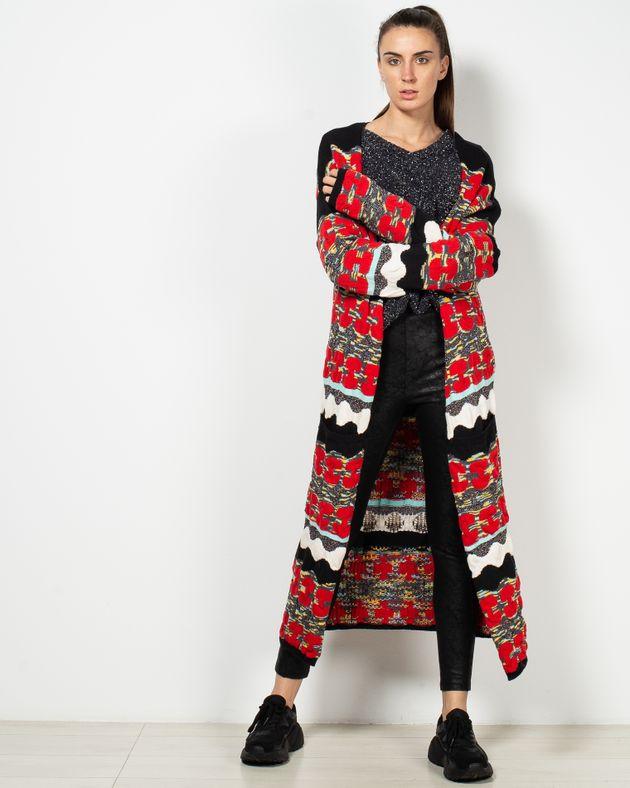Cardigan-tricotat-cu-buzunare-19503A3001
