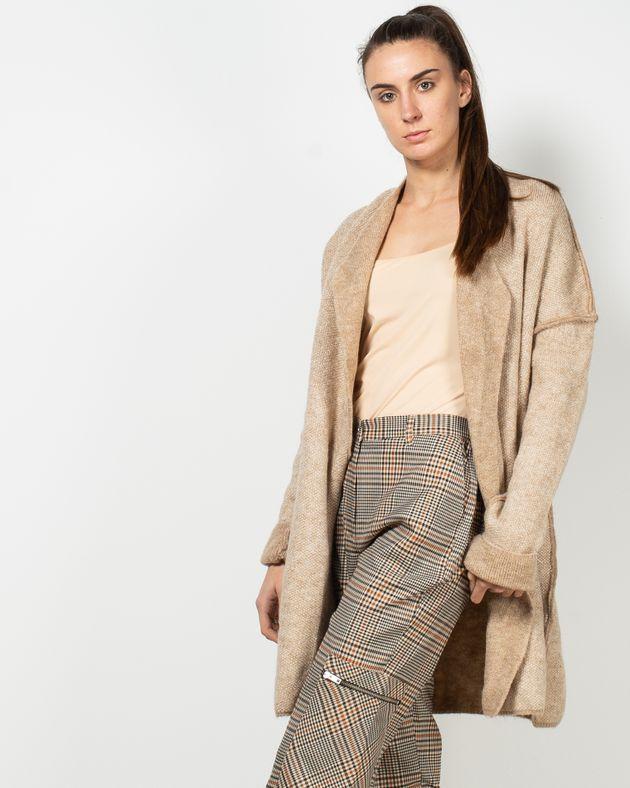 Cardigan-tricotat-19503B5001