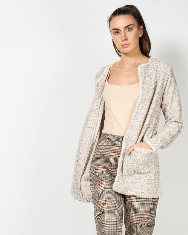 Cardigan-tricotat-oversize-cu-buzunare-19503D8001
