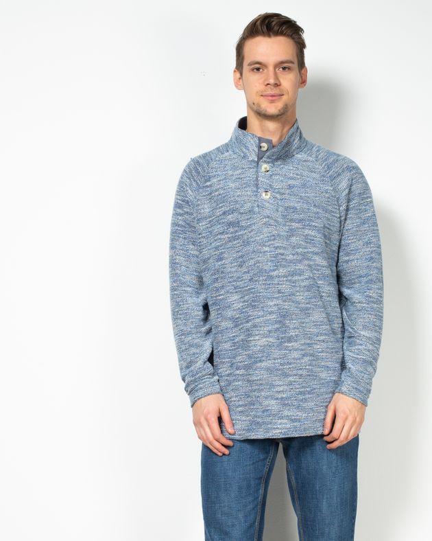 Bluza-tricotata-cu-guler-prevazut-cu-nasturi-1809344002