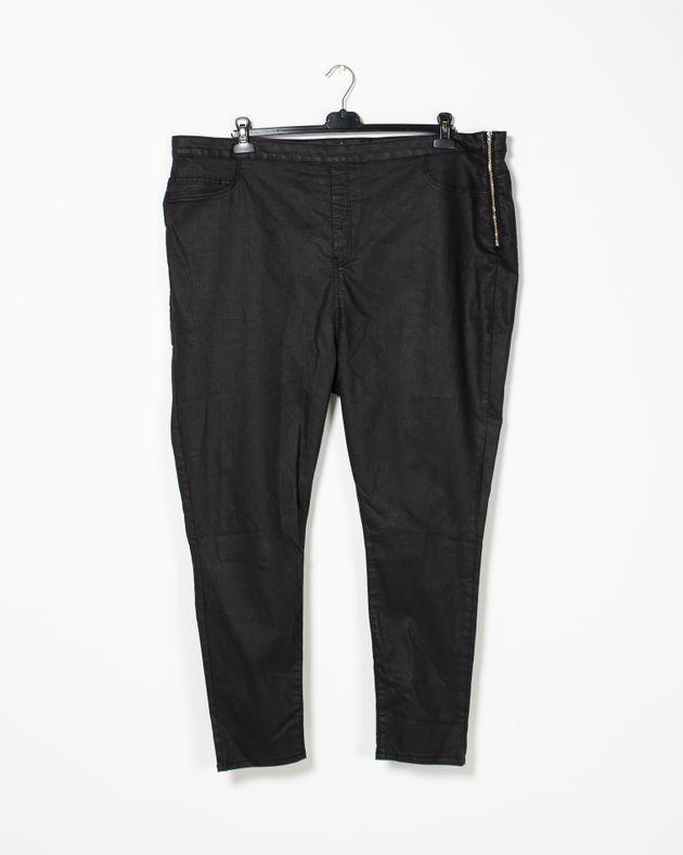 Pantaloni-dama-cu-buzunare-deschise-la-spate-1935802167