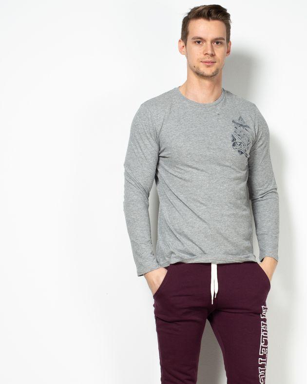 Bluza-casual-cu-imprimeu-1943901014