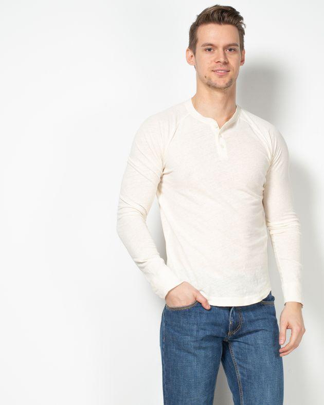 Bluza-casual-cu-nasturi-la-baza-gatului-1943901051