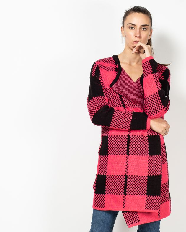 Cardigan-lung-tricotat-1950304005