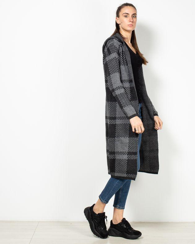 Cardigan-tricotat-cu-gluga-1950304006