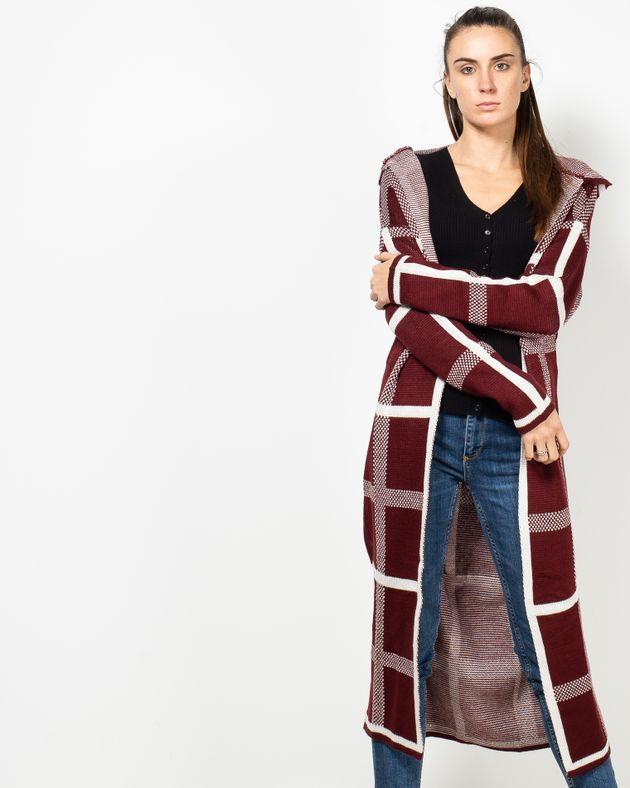 Cardigan-lung-tricotat-cu-gluga-1950347003